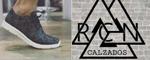 RCN calzados