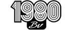 sponsor 1980