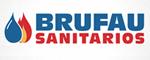 sponsor bruf