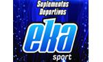 Eka Sports